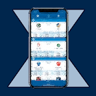 Latest Sports for 1xBet App