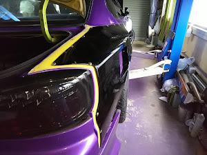 シルビア S15 スペックRのカスタム事例画像 wcf 自動車工房   石川県 金沢市さんの2019年01月20日11:48の投稿