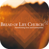 Bread of Life Church