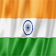 Anthem of India for PC-Windows 7,8,10 and Mac