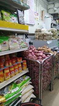 Kunnil Margin Free Market photo 1