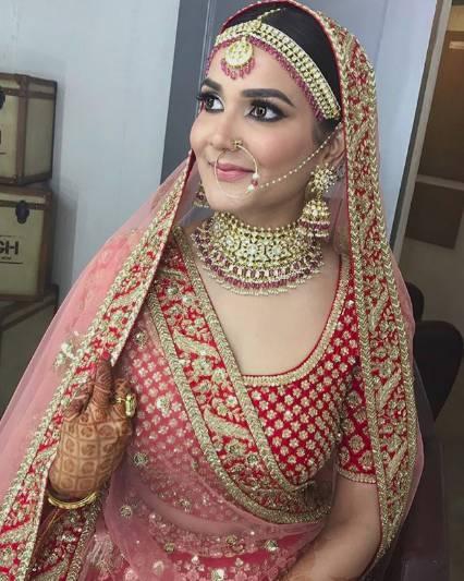 komal-gulati-top-bridal-makeup-artists-in-india_image