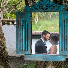 Wedding photographer Victor Rodríguez urosa (victormanuel22). Photo of 28.04.2017