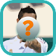 Guess The Footballers for PC-Windows 7,8,10 and Mac