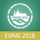 ESMAC 2018 Download on Windows