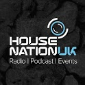 House Nation UK Fm icon