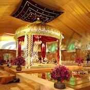 Wedding decorations in kolkata 34 wedding design studios hall decoration 100000 10000000 junglespirit Choice Image