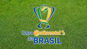 Copa do Brasil thumbnail