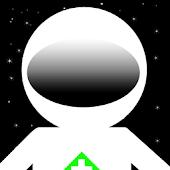 Ragdoll Spaceman