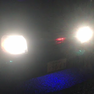 ワゴンR MH21S のカスタム事例画像 そらさんの2020年11月07日21:15の投稿