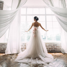 Wedding photographer Konstantin Pilipchuk (akrobat). Photo of 22.08.2016