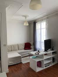 Studio 23,31 m2