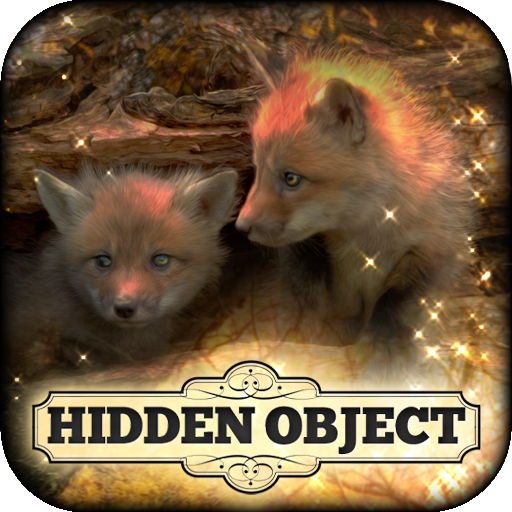 Hidden Object: Little Lovebugs file APK for Gaming PC/PS3/PS4 Smart TV