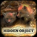 Hidden Object: Little Lovebugs file APK Free for PC, smart TV Download