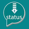 Status Video Saver 2020 - Status Downloader icon