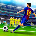 Shoot Goal: World Leagues Soccer Game download