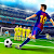 Shoot Goal: World Leagues Soccer Game file APK for Gaming PC/PS3/PS4 Smart TV
