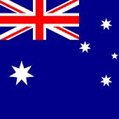 Australian Citizenship Test 15