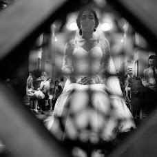Wedding photographer Jose Luis Jordano palma (joseluisjordano). Photo of 21.09.2016