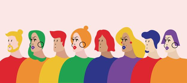queer-community-lgbtq-vector-illustration_53876-27035.jpg