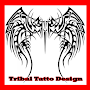 Tribal Tattoo Design APK icon
