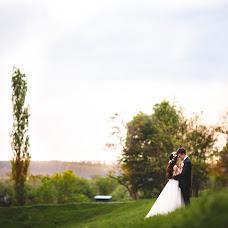 Wedding photographer Olga Khayceva (Khaitceva). Photo of 02.06.2016