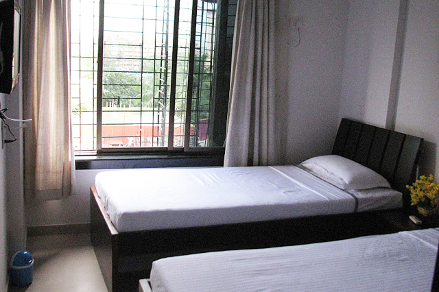 andheri-bedroom3-b