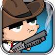 Cowboy Zomb.. file APK for Gaming PC/PS3/PS4 Smart TV