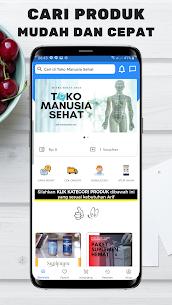 Toko Manusia Sehat 66.0 APK with Mod + Data 2