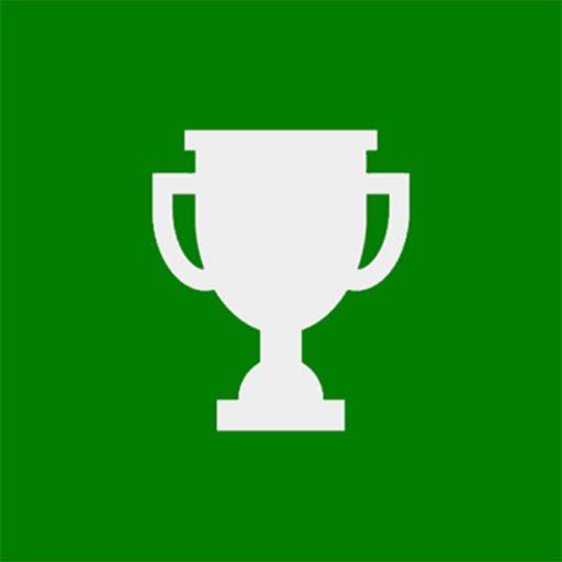 Achievements for XBOX - Apps on Google Play