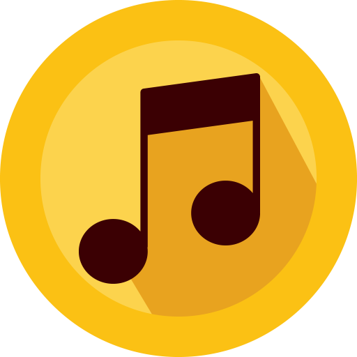 Latest Music ringtones 2018 for Android Oreo