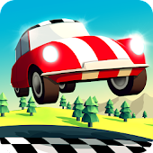 Pocket Rush icon