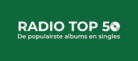 Radio Top 50 Charts