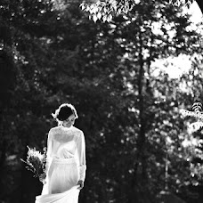 Wedding photographer Alina Bronnikova (AlinaBron). Photo of 25.10.2013