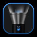 Multifunctional Flashlight icon