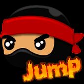 Clumsy Jump