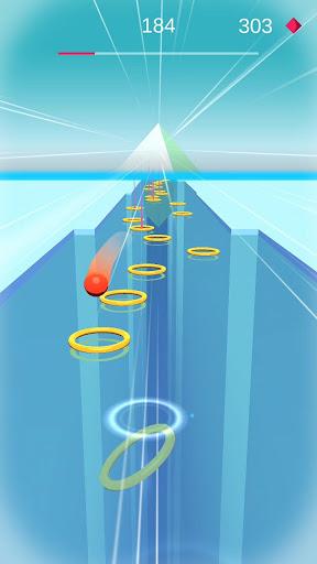 HOOP Splash screenshot 6