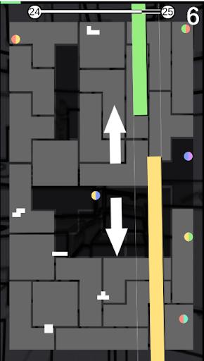 Setris apktram screenshots 5