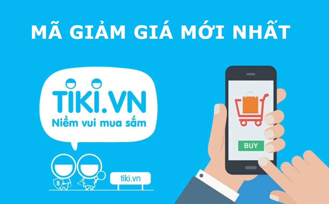 Hãy đến với magiamgia247.vn để cập nhật các chương trình ưu đãi từ các sàn thương mại điện tử như Tiki, Sendo
