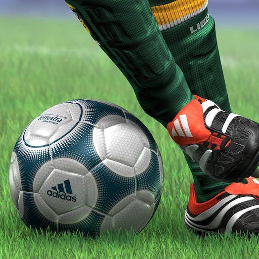 Baixar Football Soccer 2019: FIFA Soccer World Cup Game para Android