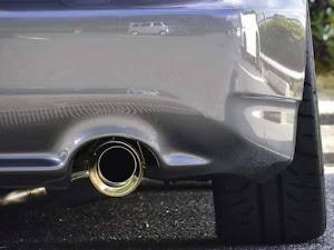 S2000 AP2のカスタム事例画像 BMW  M3 e46f80改さんの2020年11月29日20:05の投稿