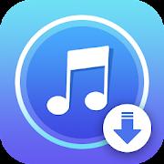 Music downloader - Music player