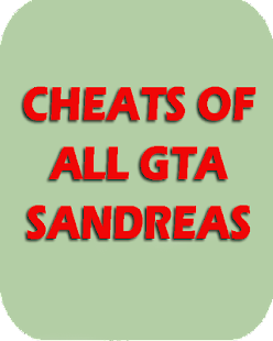 Tricks and Cheats for All GTA GAME - náhled