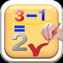 Freaking Maths Reflex icon