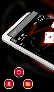 App Card Launcher APK for Windows Phone