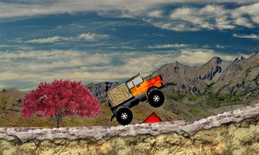Truck Mania screenshots 2