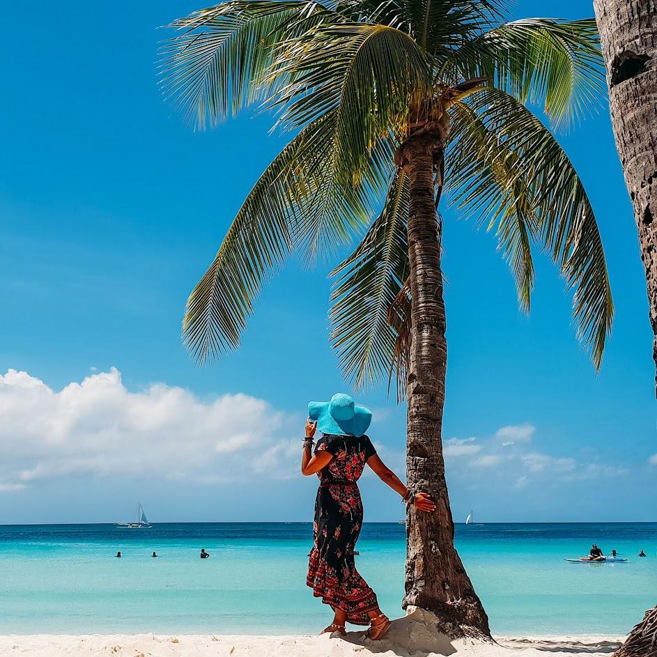 VIAJAR NAS FILIPINAS | Roteiro para 30 (ou 45 dias) de viagem pelas ilhas de Siargao, Camiguin, Bohol, Siquijor, Cebu, Palawan, Coron e Boracay