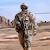 Sniper Shooting Desert Combat file APK Free for PC, smart TV Download