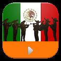 Romantico de Mexico