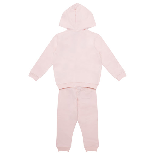Thumbnail images of Moschino Teddy Bear Tracksuit